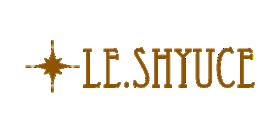 LE.SHYUCE